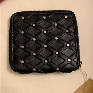 Handbags - Botkier wallet